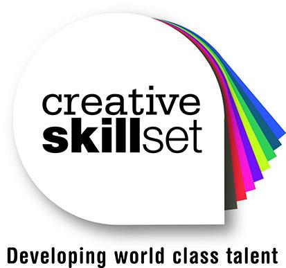 Creative-Skillset-Logo