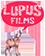 Lupus Home